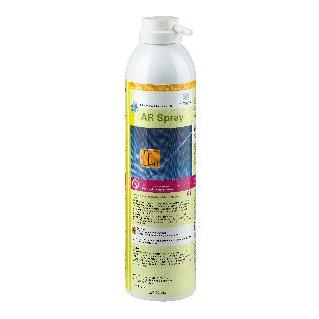 ar_oil-spray