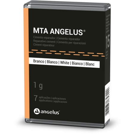 mta20angelus-2082220-20branco20120g20-20embalagem20lateral20direita