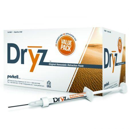 parkell_dryz_value_s182