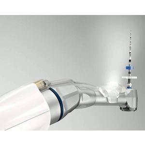 FKG Rooter med LED lys. Foto.